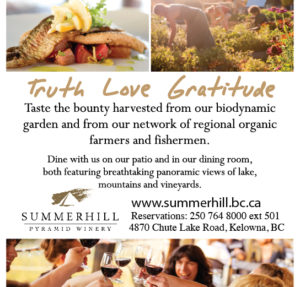 Summerhill-Ad-Dine-Out-Guide-FOR-PRINT