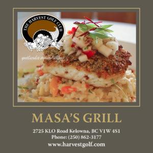 masas_grill
